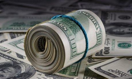 Самые необычные способы экономии на миллион долларов