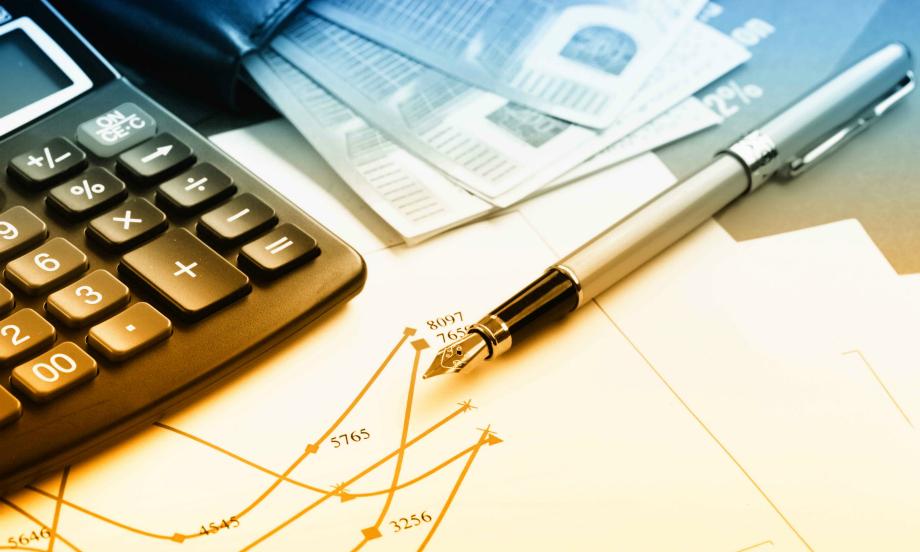 Правило Парето в финансах