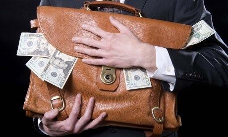 Как правильно составить свой инвестиционный портфель? Важно знать каждому!