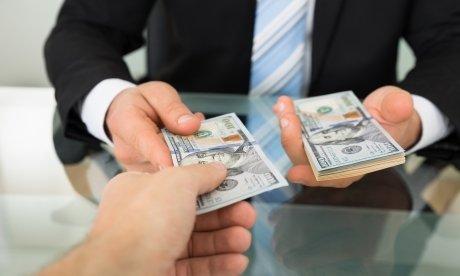 Картинки по запросу деньги вдолг