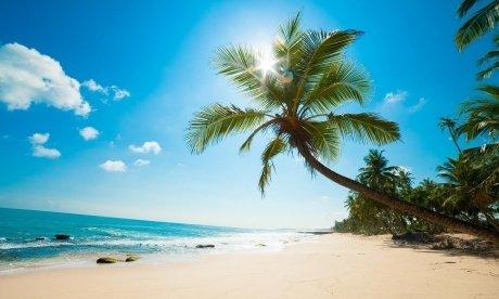 Сказочно красивые страны для отдыха, где жить дешевле, чем у вас дома (Часть 1)