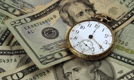 Как правильно инвестировать в ХАЙПЫ? Важные правила и стратегии вложения