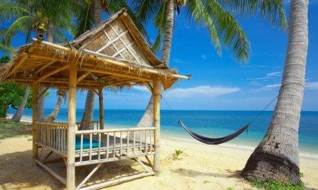 Самые недорогие страны для отдыха, где жить дешевле, чем у вас дома (Часть 2)