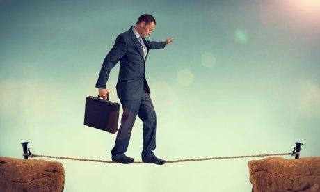 Как максимально снизить риск при инвестировании денег? Важные советы и рекомендации