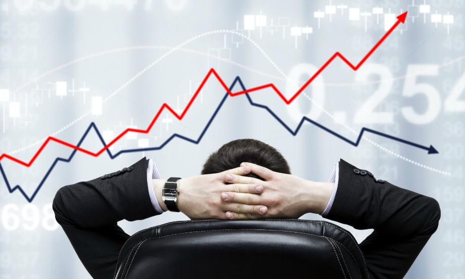 Селективный риск при инвестировании