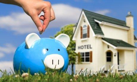 Как правильно сэкономить на бронировании отеля: практические советы и рекомендации
