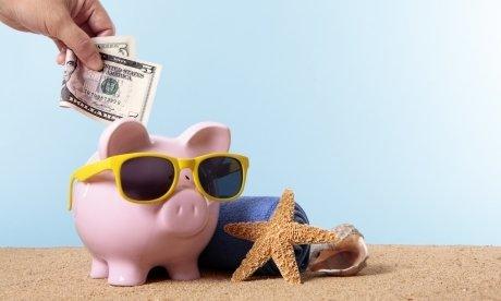 Как сэкономить деньги на отдыхе и в путешествии: практические советы