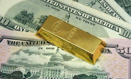 Как правильно инвестировать деньги в золото? Все, что необходимо знать о вложениях в драгметалл