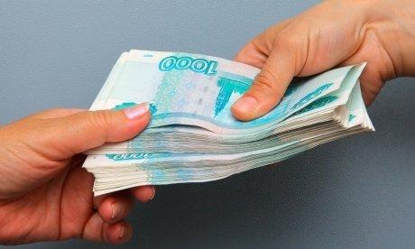 Где получить деньги в долг без проверок? И реально ли вообще это сделать