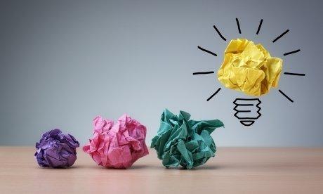 7 отличных идей дополнительного заработка. Наиболее перспективные способы подработки