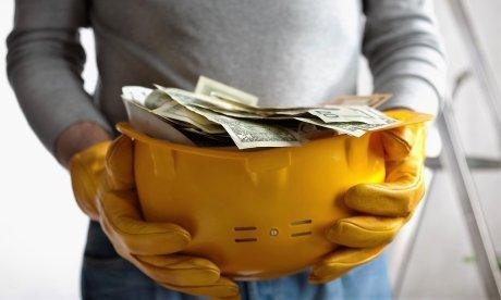 Какую программу выбрать, если нужен кредит на ремонт? Ищем выгодные источники финансирования