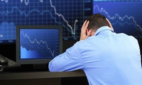5 главных ошибок начинающего инвестора. Важные рекомендации по инвестированию