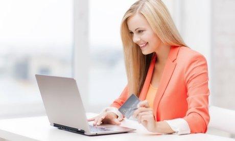 Как легко отправить заявку на кредит онлайн и гарантированно получить займ?