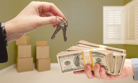 Несколько советов для тех, кто хочет быстро продать квартиру по выгодной цене