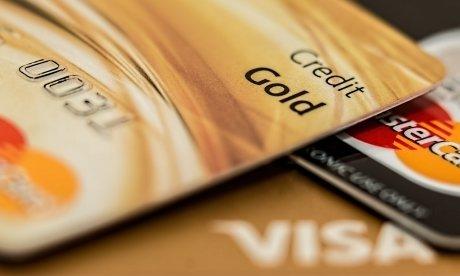 Как оформить онлайн кредитную карту с моментальным решением?