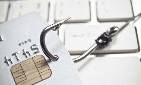 Основные методы мошенничества с банковскими картами: как защитить свои деньги?