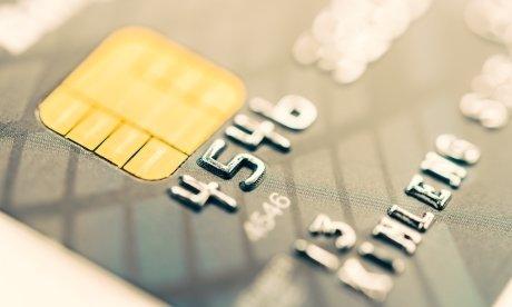 Что нужно делать, если вами найдена банковская карта? Полное руководство