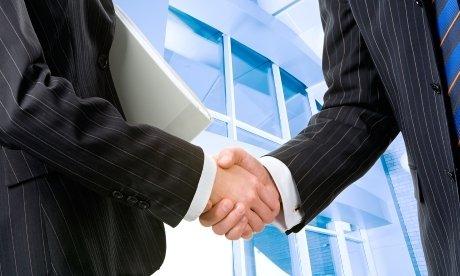 Партнерские программы банков: еще один вариант получения дополнительного дохода