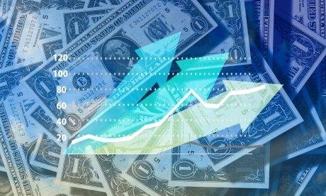7 главных секретов приумножения финансов. Как реально увеличить свои доходы?