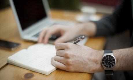 Как быстро узнать задолженность по квартплате: инструкция для плательщика коммунальных счетов