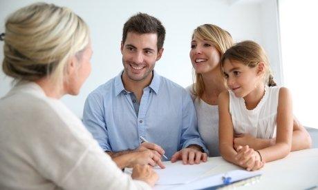 Как взять кредит под низкий процент? И кому доступны выгодные программы