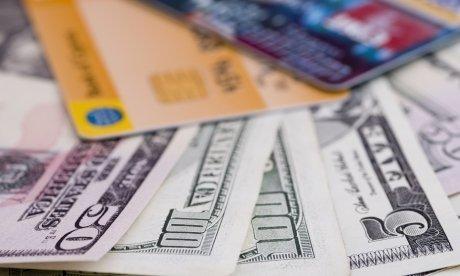 Как взять кредит за границей? Преимущества обращения в иностранные банки и сам процесс выдачи ссуды