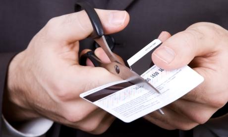 Закрытие кредита с неплатижностью