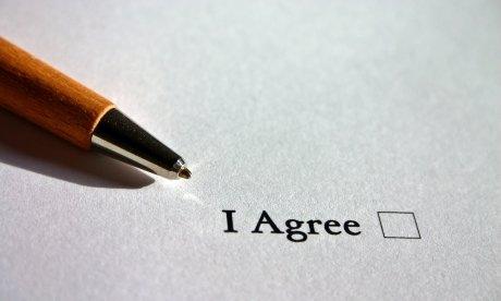 Как вернуть навязанную при оформлении кредита страховку?