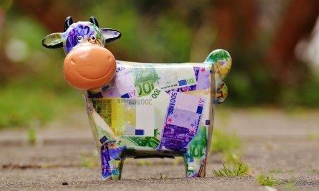Создание резервного фонда семьи: формирование финансовой подушки безопасности