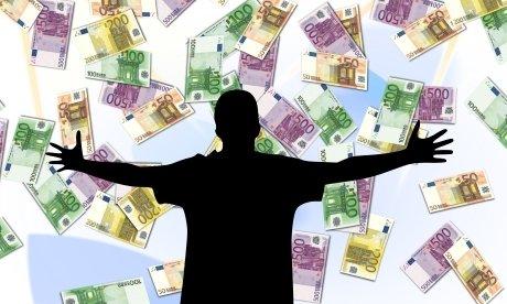 Как стать финансово независимым? Психологические барьеры, которые мешают этому