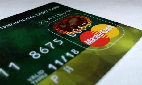 Как получить заем за 5 минут на карту? Все условия и особенности оформления