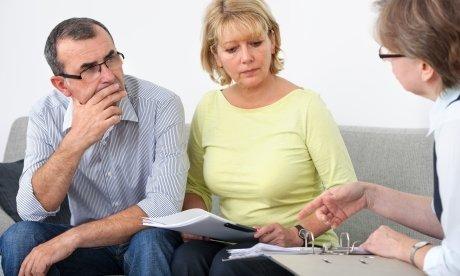 Что будет с кредитом, если заемщик умер?