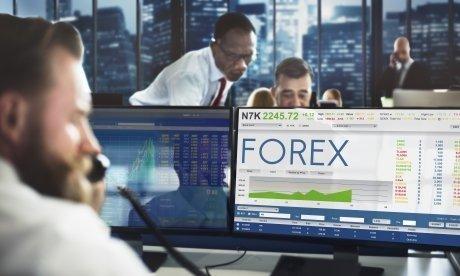 Преимущества доверительного управления на Форексе