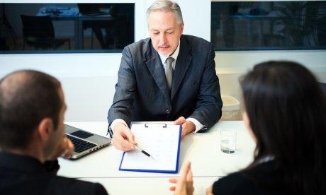 На что обратить внимание, подписывая кредитный договор банка?