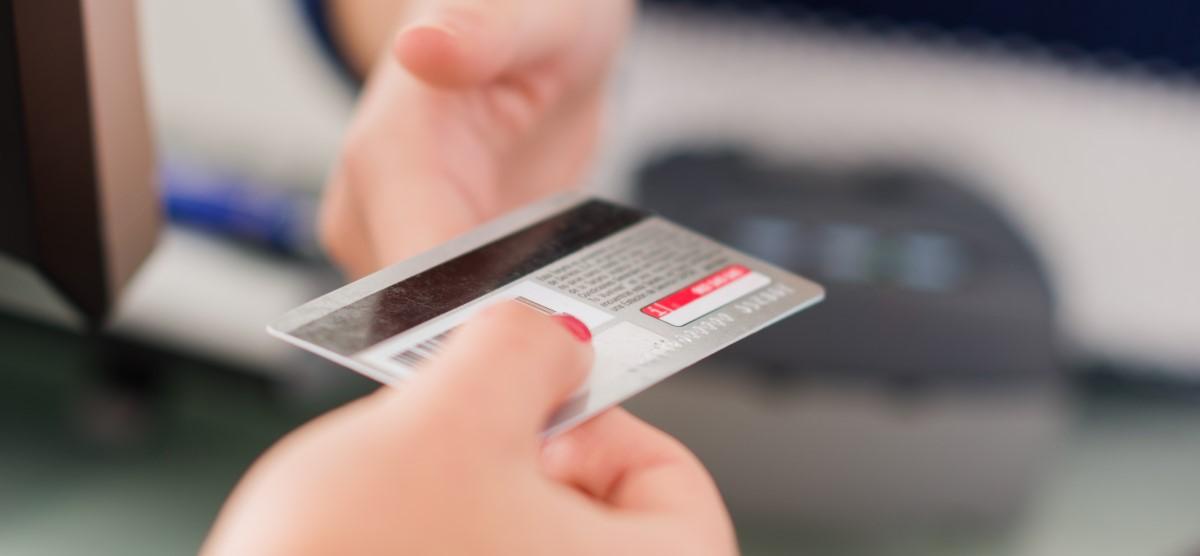 справка об отсутствии займов и кредитов
