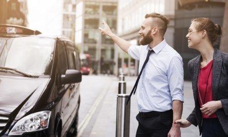 ТОП–10 лучших профессий, которые позволят вам путешествовать