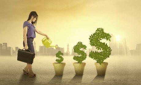 Онлайн игры с выводом денег. Рейтинг лучших и проверенных проектов