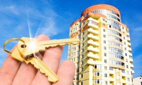 Как заработать на квартиру? План действий