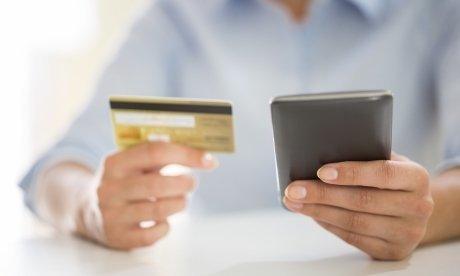 Как отключить Мобильный банк Сбербанка?
