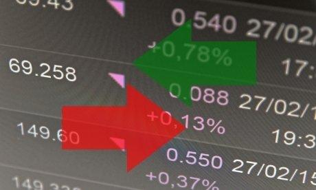 Дивидендные акции: особенности стабильного источника дохода