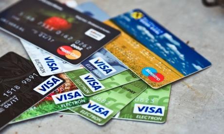 Как Увеличить Кредитный Лимит По Карте ВТБ?