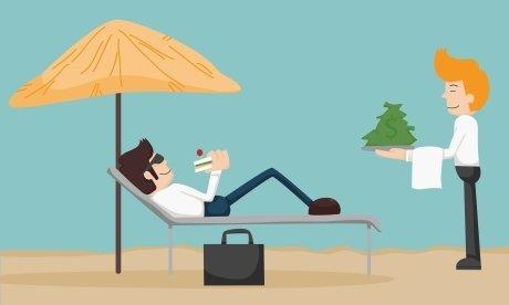 8 ключевых источников пассивного дохода