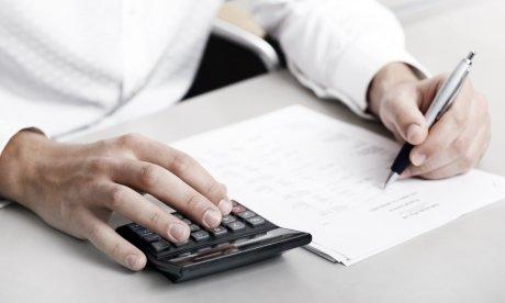 Эффективное управление финансами: делаем шаги к финансовому благополучию