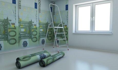 На чем можно сэкономить при ремонте? 6 доступных и полезных вариантов
