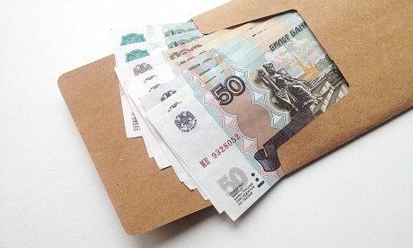 Методы управления личными финансами: четыре конверта