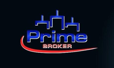 Полный обзор и отзывы о компании Prime Broker. Чем же так привлекателен новый брокер?