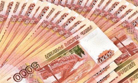 работа юриста в банке в москве вакансии