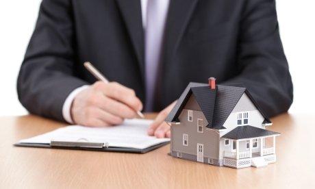 Ипотека на строительство частного дома: сложности с залогом и процесс оформления