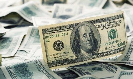 История доллара: подробно о купюрах и их номиналах