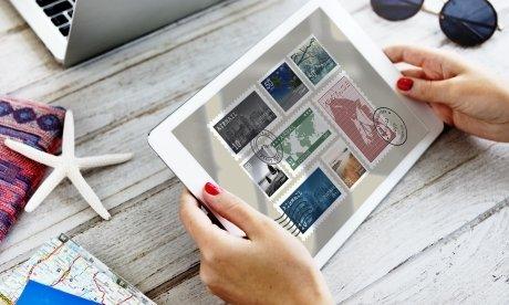 Покупка почтовых марок: рассмотрим этот вариант инвестиций